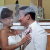 Quyen and Van's Wedding :
